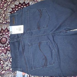 Lee Easy Fit Skinny Jeans